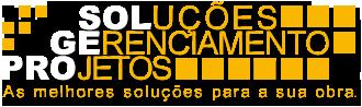 PROGESOL: Projetos, Gerenciamentos e Soluções em Três Lagoas.